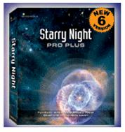 Starry Night Pro V6