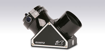 William Optics Quartz Dielectric Carbon Diagonals.jpg